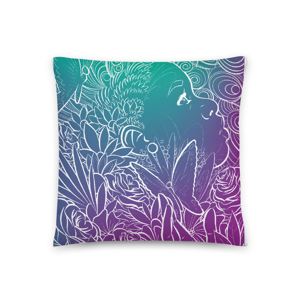 pillow_2_pillow-blend_pillow_type_mockup_Front_Default_18x18_7e884cf4-b5c0-454f-920f-19c367b906c0_1024x1024@2x